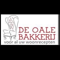 De Oale Bakkerij
