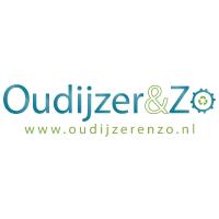 Oudijzerenzo