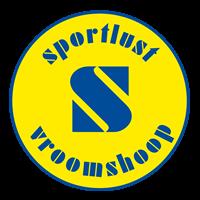logo-200x200-sportlust