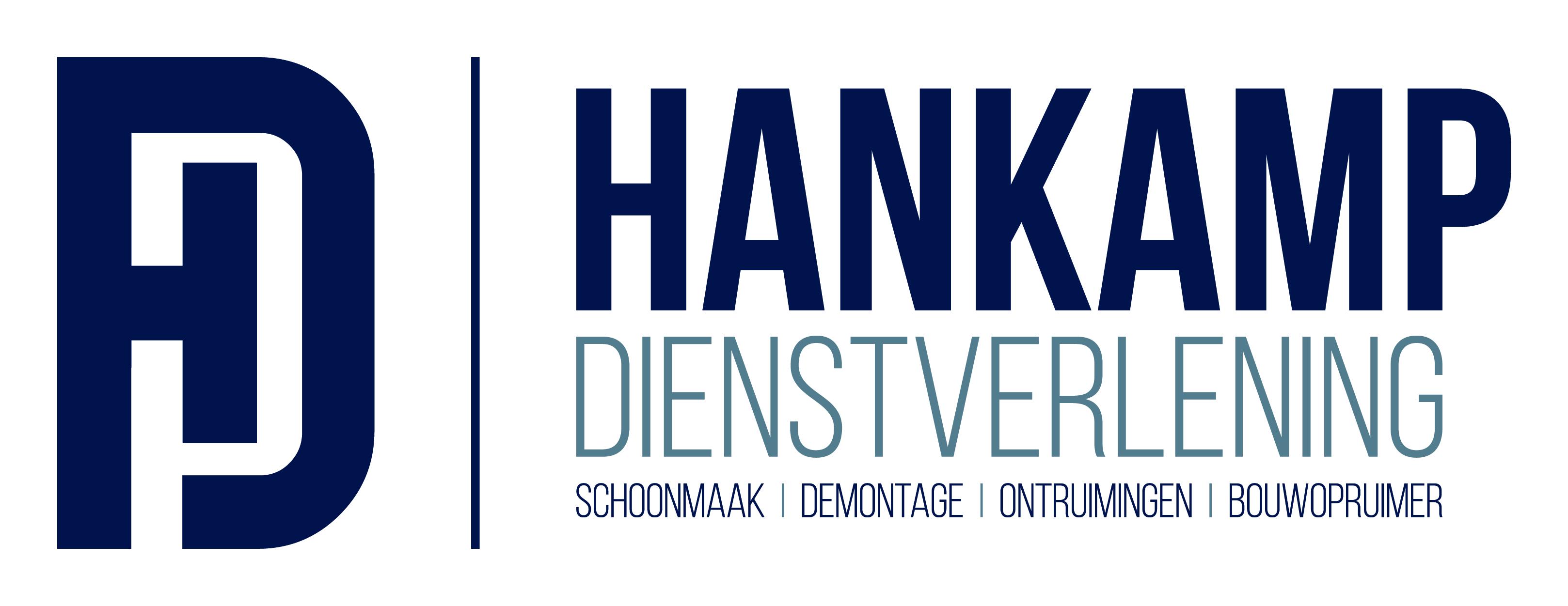 Dinand Hankamp