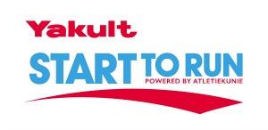 Logo_Yakult StartToRun